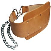 Leather Dipping Belt (MA330)