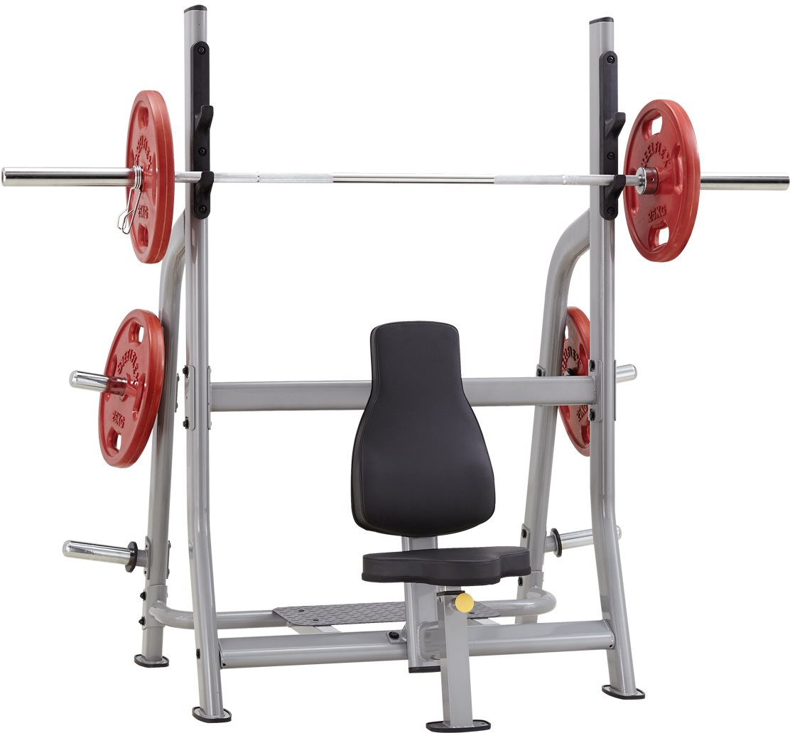 Olympic Bench Press Equipment 28 Images Flat Bench